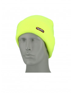 4 layer cap for extrem...