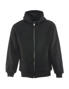 Sweatshirt Triple Epaisseur...