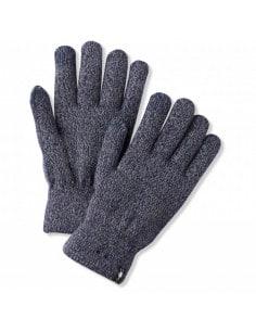 Gants tactiles en laine de mouton supérieure