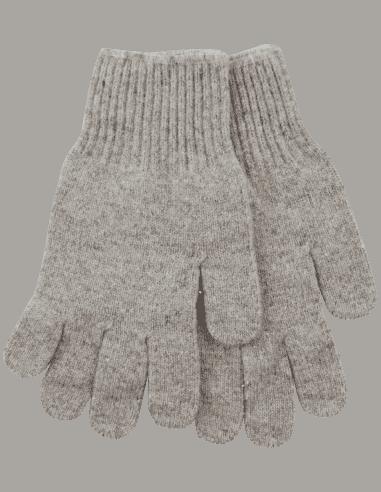 Gant de protection en laine pour...