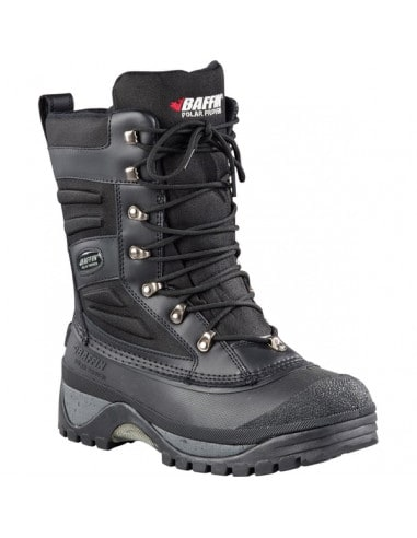 Bottes Canadiennes Baffin Crossfire...