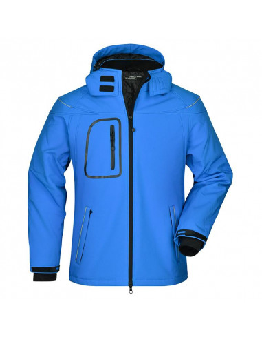 Multi Sports Winter Jacket for Men...