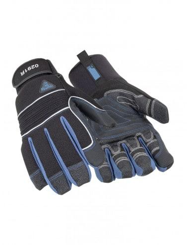 0291R ArcticGrip? glove RefrigiWear