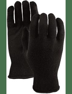 sous gants chaud thermolite
