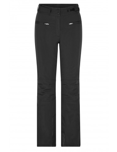 Women's Softshell Winter Pants
