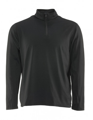 Cold Weather Base Layer Shirt...