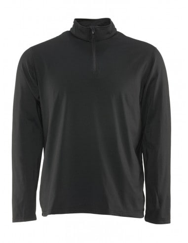 Maillot Thermique Thermorégulant Homme