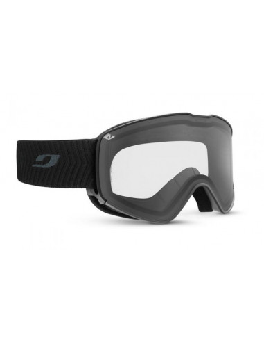 Mask Alpha Pro Antifog Julbo