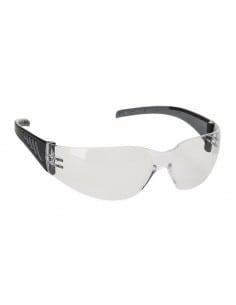 Portwest Safety Glasses...