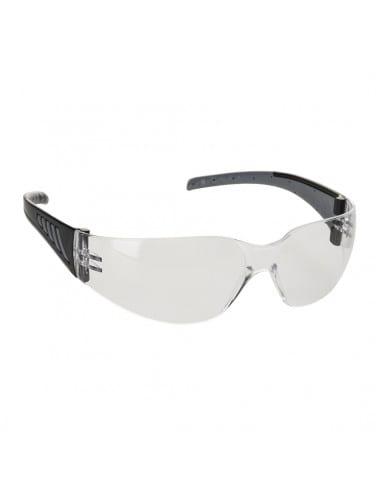 Portwest Safety Glasses anti-fog