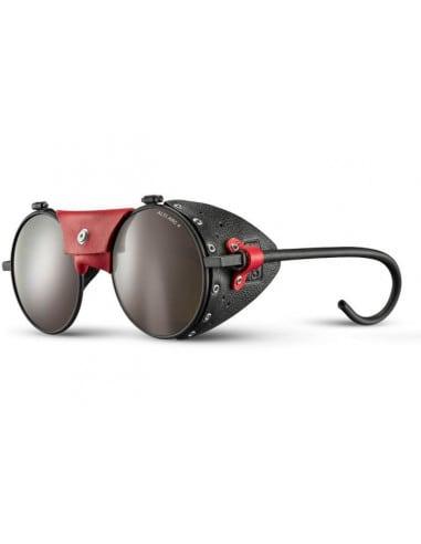 Vermont High Mountain Julbo Sunglasses