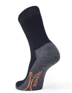 Thermosocks made in Russia...