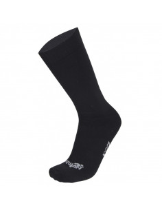 Chaussettes Polaires Grand...