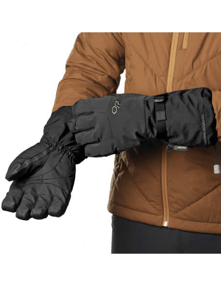 Alti gloves Outdoor Research