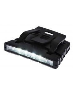Portwest Cap Safety Light