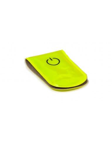 Portwest Attachable Magnetic LED