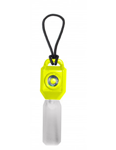 Portwest LED Zip Pullers