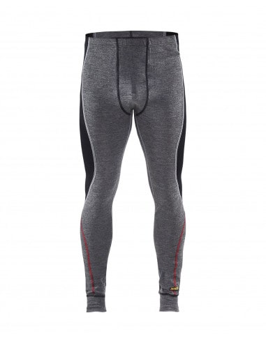 XWARM Blaklader Men Thermal leggings...