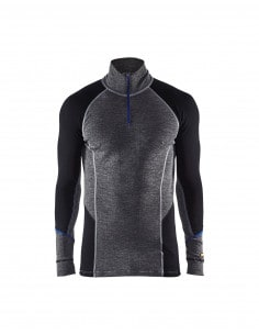 Maillot Thermique Homme...
