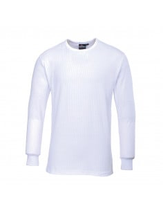 Maillot Thermique