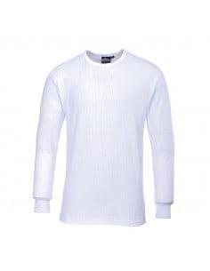Polycoton Themal T-shirt...