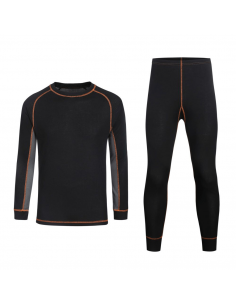 THERMAL WEAR PESSO ACTIVE SET