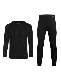 THERMAL WEAR PESSO NORDIC...