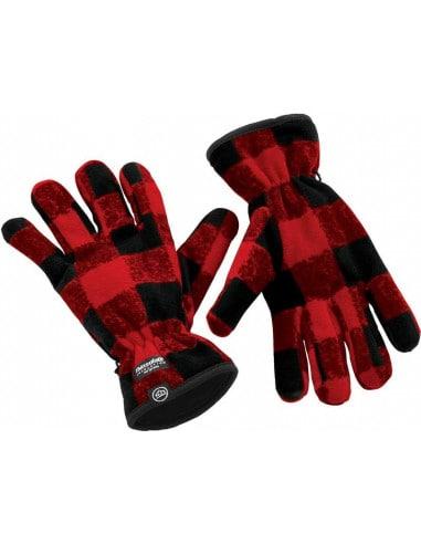Helix Fleece Gloves - GLO-1 Stormtech