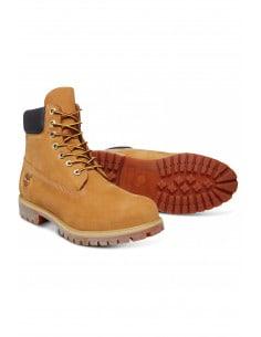 Chaussures Premium...