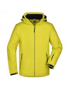 Huaraz Winter Sports Jacket...
