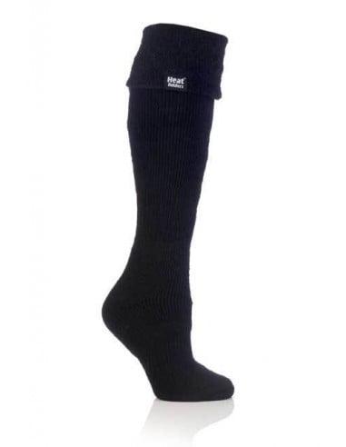 Lot de 5 paires de chaussettes hautes...