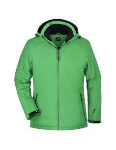 Huaraz Winter Sports Jacket for Women