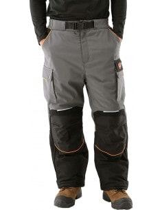 Polarforce® Pants