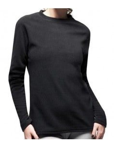 Women's Thermal Jersey...